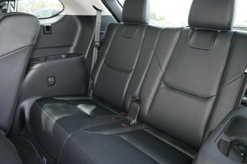 Mazda CX-9 2019 price $35,968
