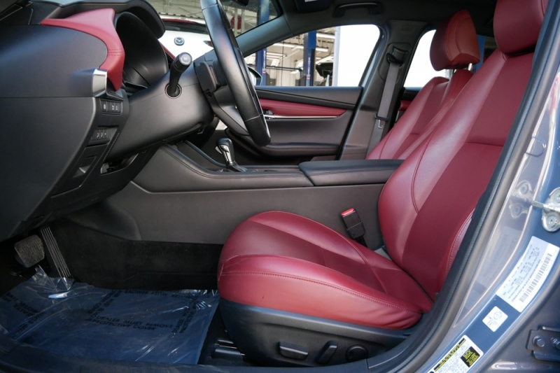 Mazda Mazda3 Sport 2020 price $27,986