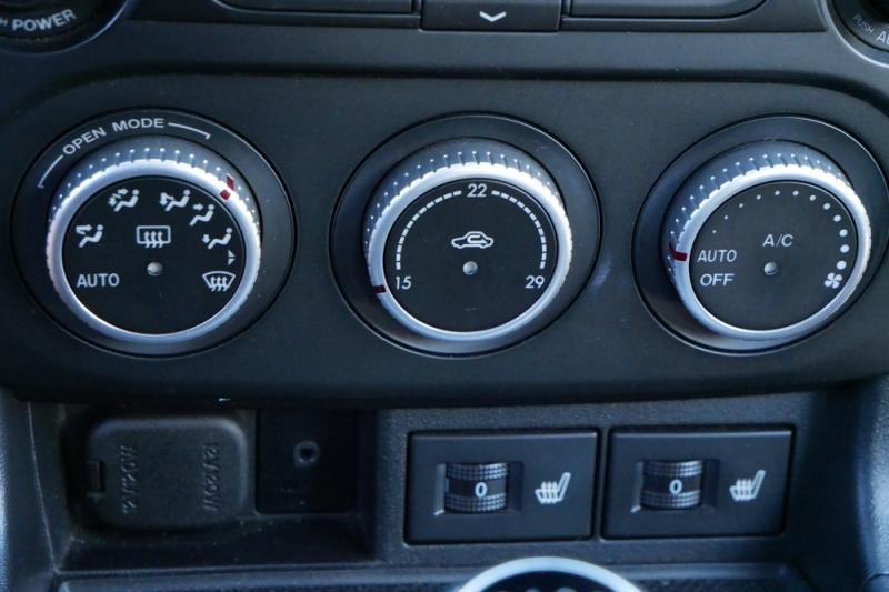 Mazda MX-5 2010 price $20,865