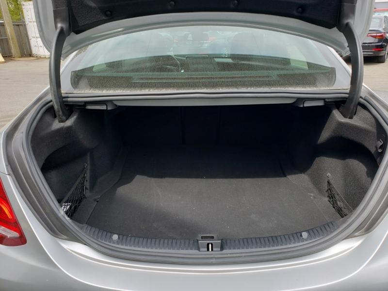 Mercedes-Benz C300 2018 price $39,800