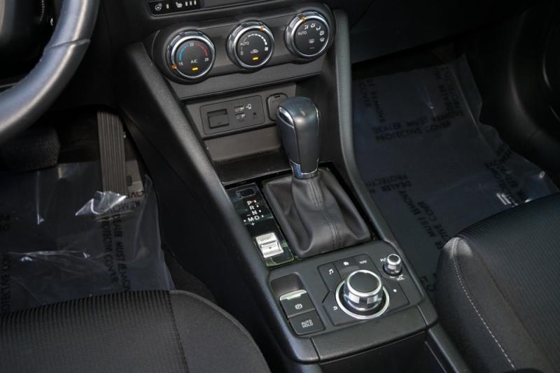 Mazda CX-3 2019 price $24,986