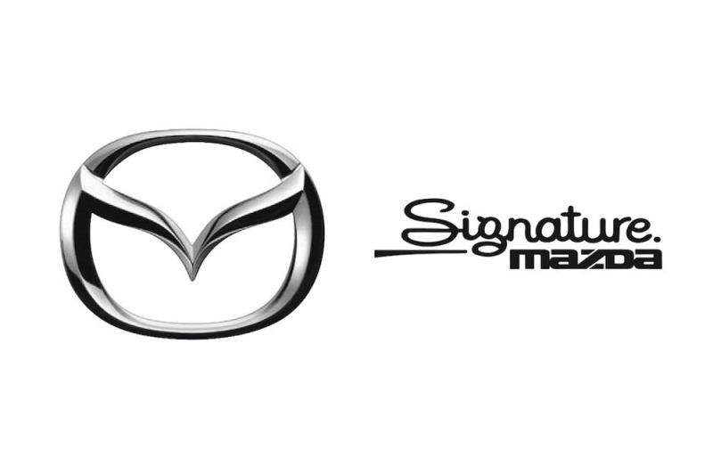 Mazda CX-3 2018 price $24,986