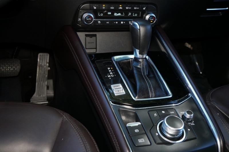 Mazda CX-5 2020 price $37,986