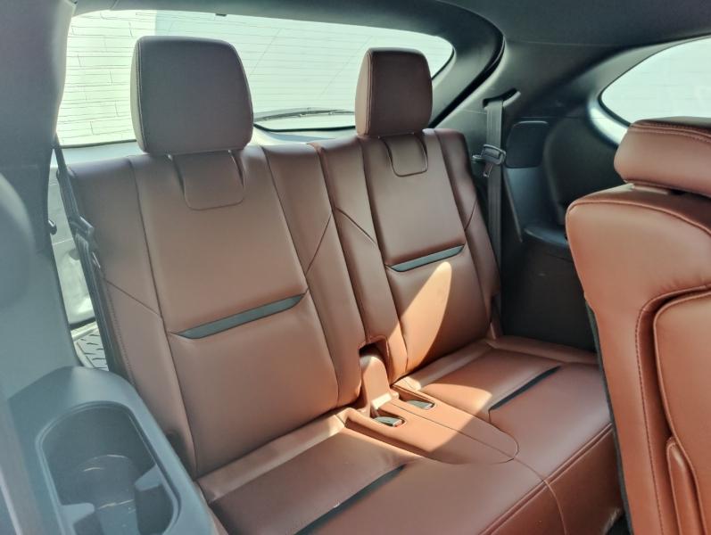 Mazda CX-9 2019 price $39,788