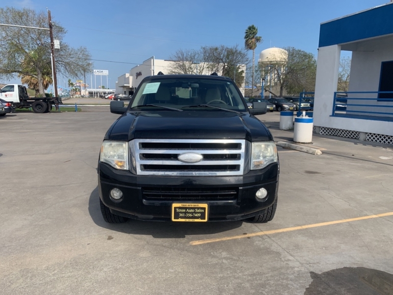FORD EXPEDITION 2009 price $8,950