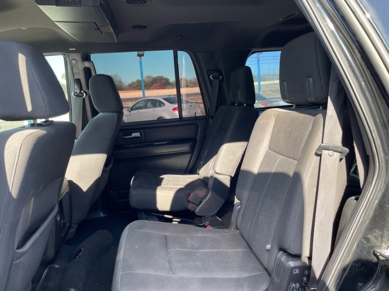 FORD EXPEDITION 2008 price $9,050