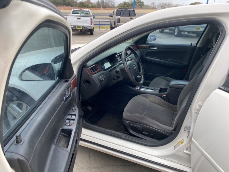CHEVROLET IMPALA 2006 price Call for Pricing.
