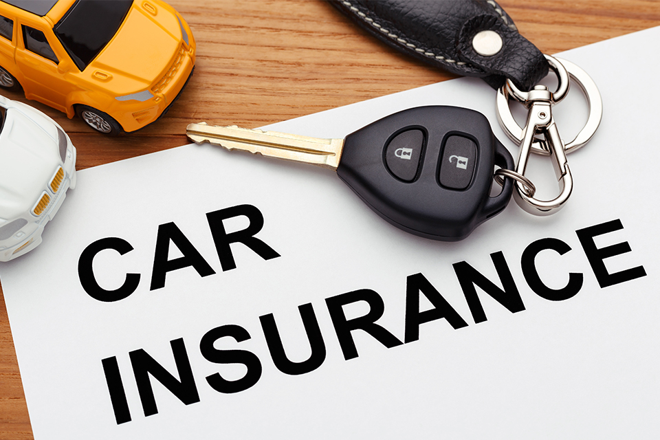 Texas Auto Sales buy here pay here used car dealership in Corpus Christi, TX with low down payments, low monthly payments, and car insurance