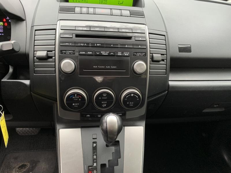 Mazda MAZDA5 2008 price $6,950