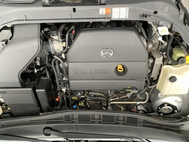 Mazda MAZDA5 2008 price $6,450