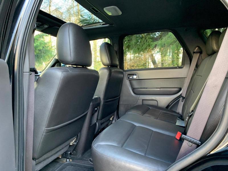 Ford Escape 2010 price $8,950