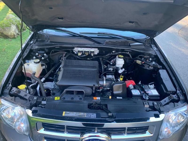 Ford Escape 2011 price $11,950