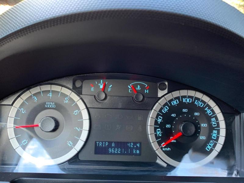 Ford Escape 2012 price $11,950