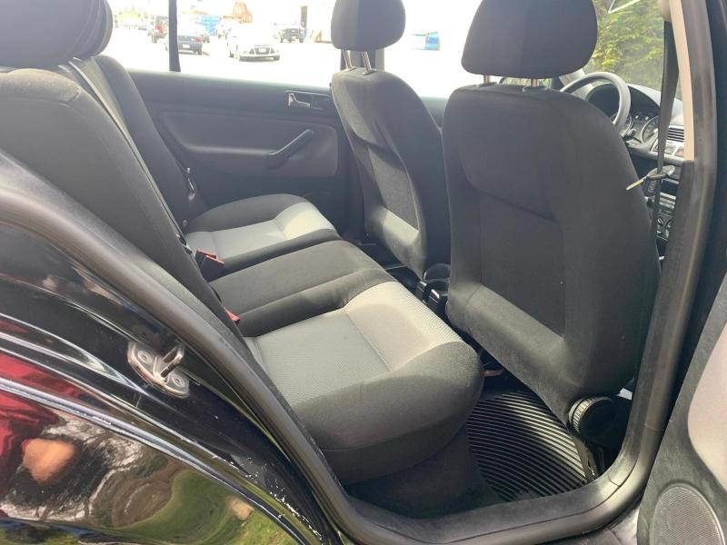 Volkswagen Jetta 2009 price $4,950
