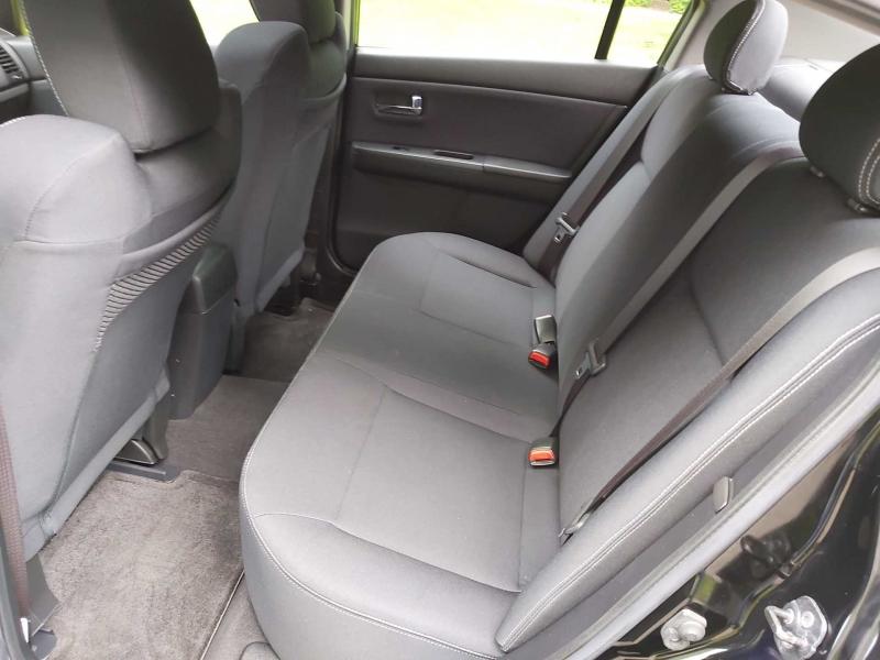 Nissan Sentra 2011 price $10,950