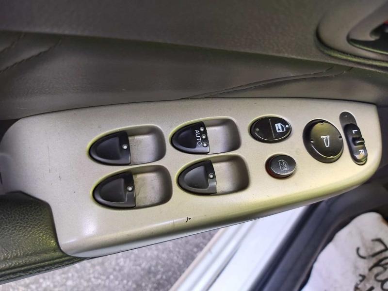 Acura CSX 2009 price $7,950