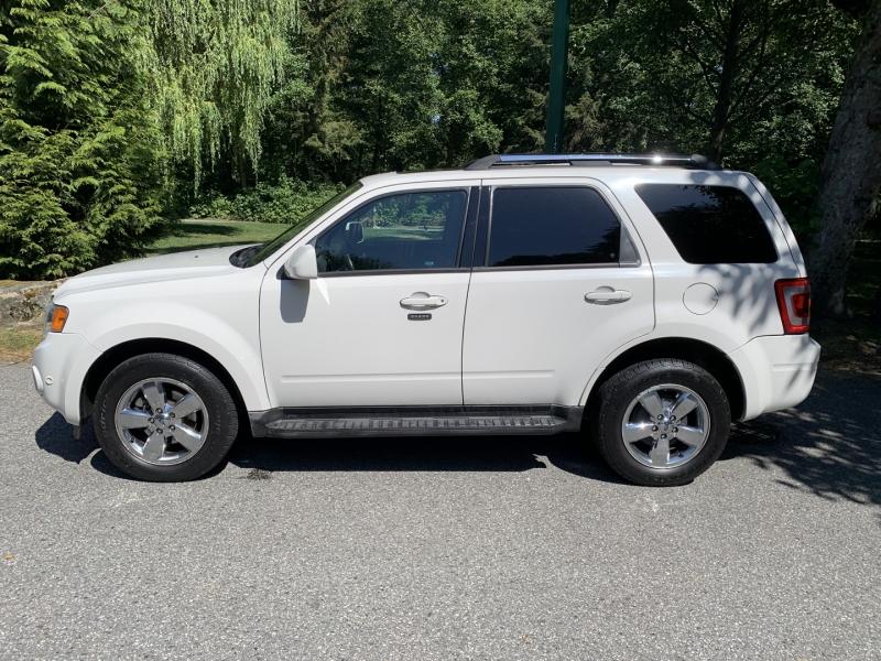 Ford Escape 2010 price $11,950