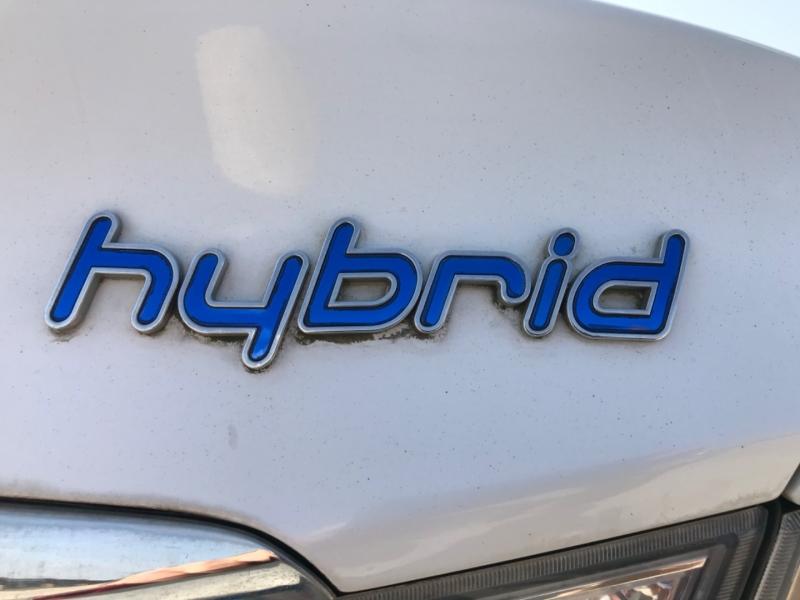 HYUNDAI SONATA 2014 price $7,295
