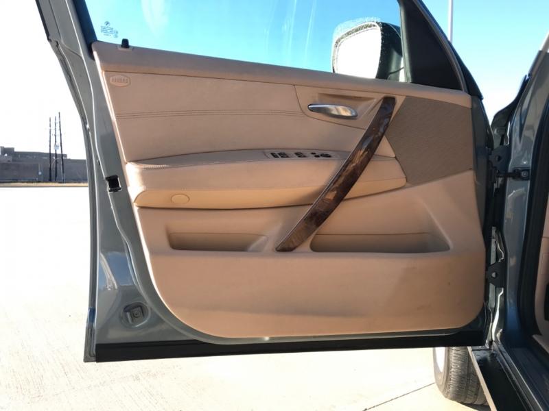 BMW X3 2010 price $7,995