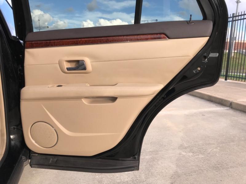 CADILLAC SRX 2008 price $6,995