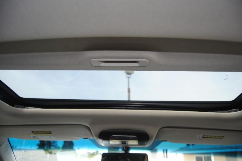 Acura MDX 2011 price $12,888