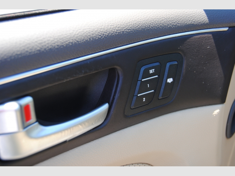Hyundai Genesis 2012 price $10,888