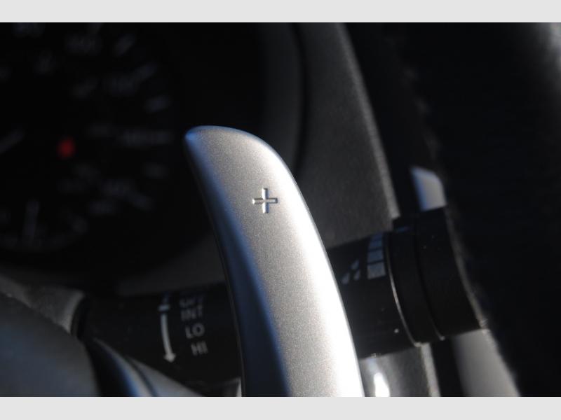 Nissan Altima 2016 price $14,988