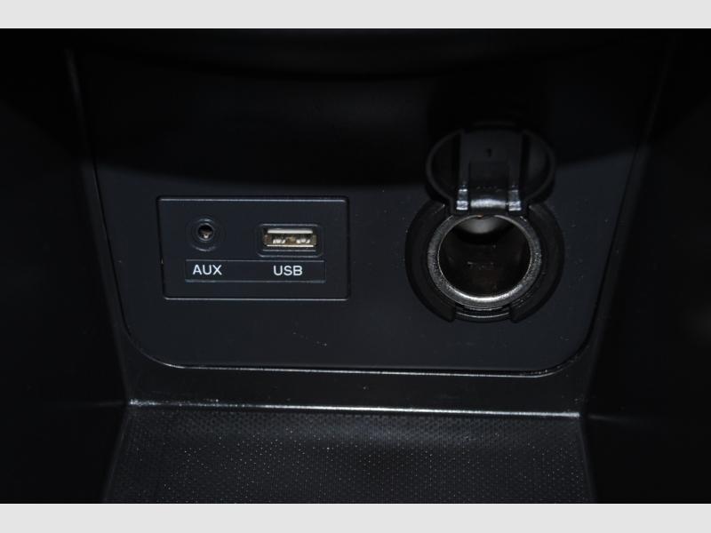 Hyundai Accent 2014 price $4,888