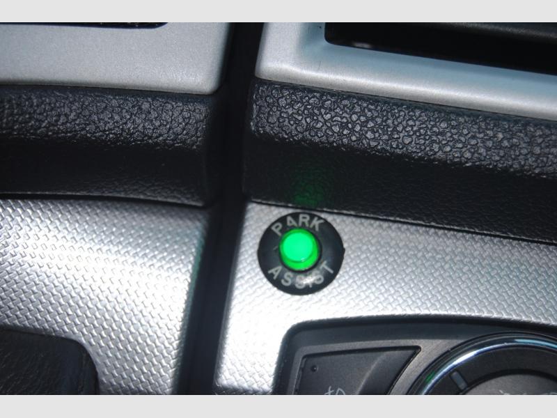 Ford Explorer 2011 price $12,888