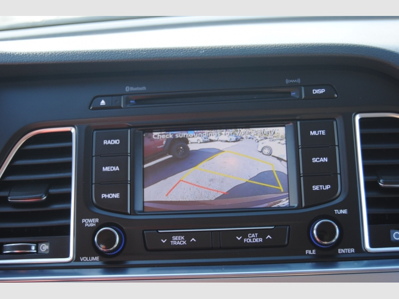 Kia Optima 2015 price $10,888