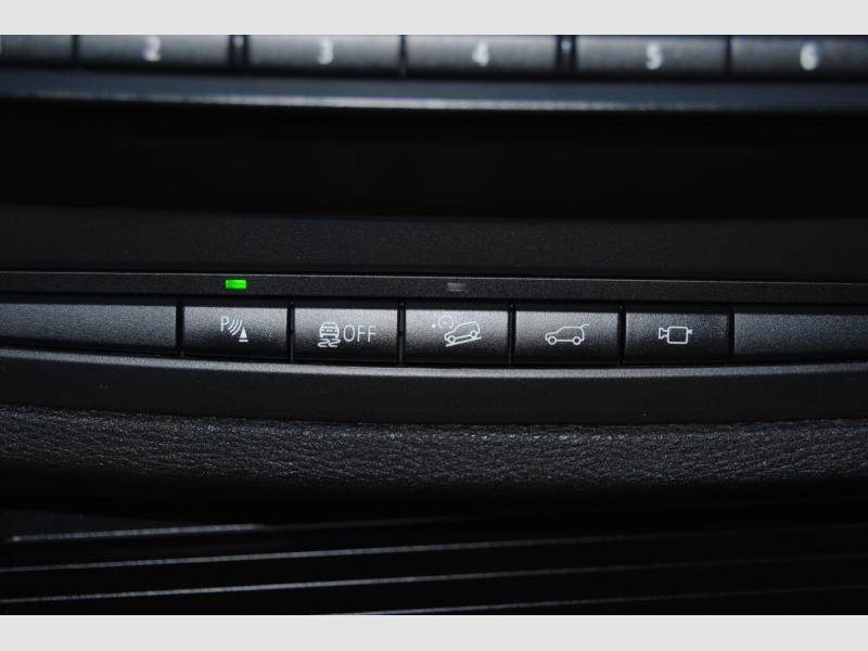 BMW X5 2012 price $14,888