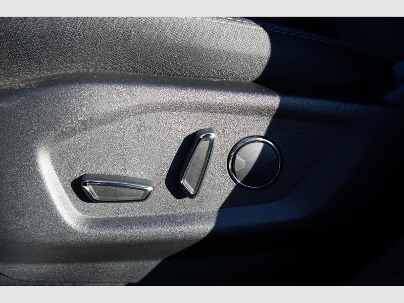Ford Explorer 2018 price $36,888