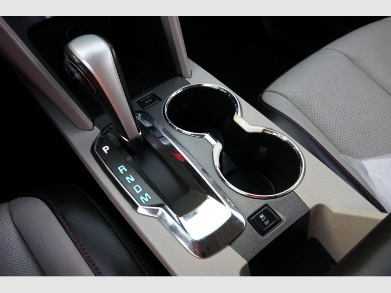 Chevrolet Equinox 2012 price $9,888