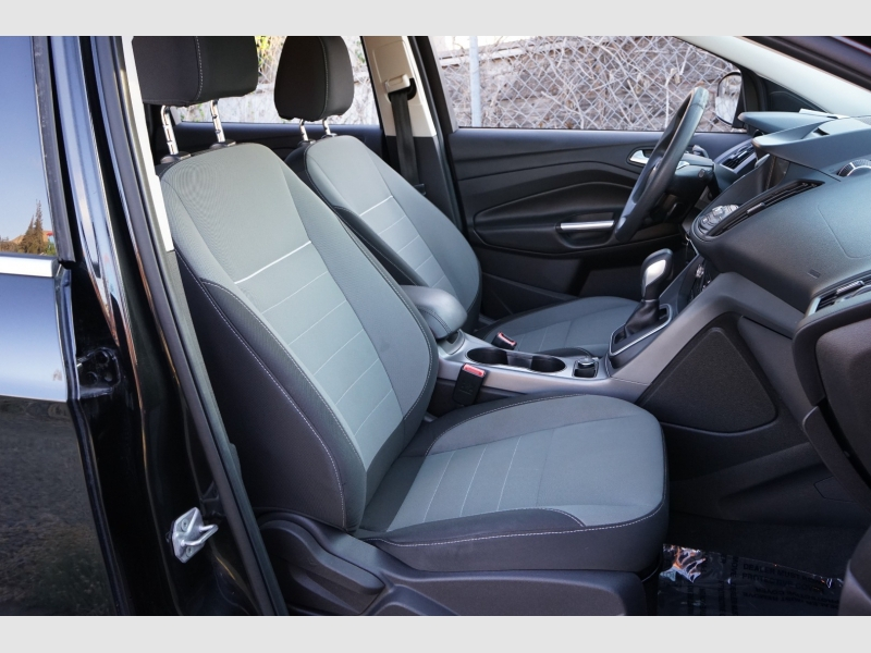 Ford Escape 2014 price $10,888