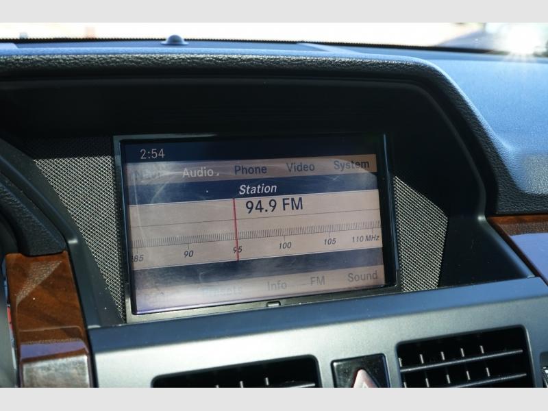 Mercedes-Benz GLK-Class 2012 price $14,488