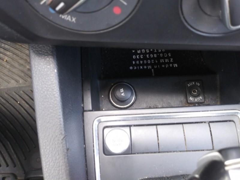 Volkswagen JETTA 2015 price $7,995