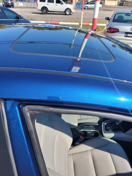 Hyundai ELANTRA 2018 price $11,995
