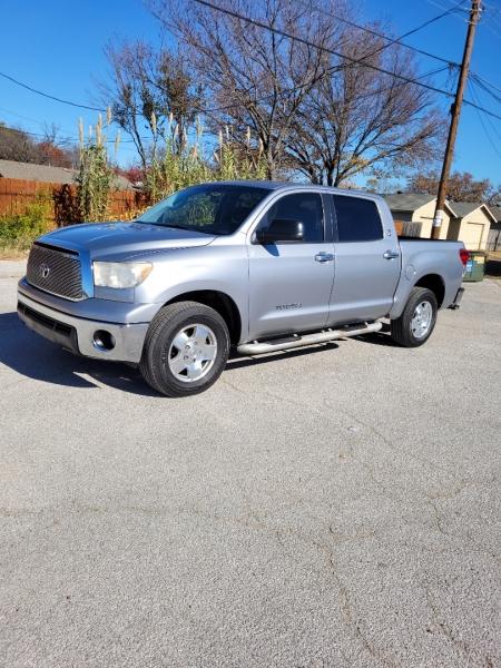 Toyota TEXAS EDITION 2011 price $16,995