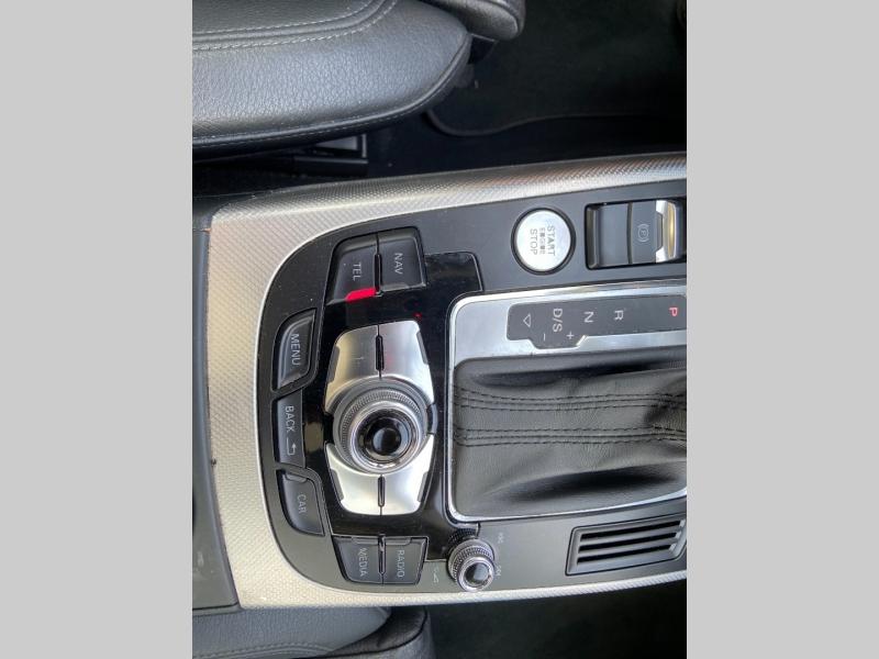 Audi A5 2013 price $13,995