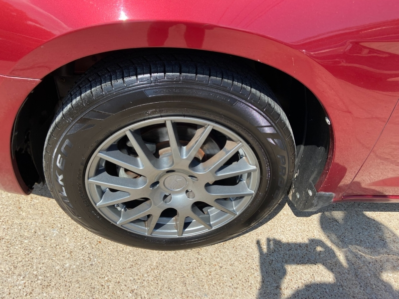 Chrysler 200 2012 price 3900
