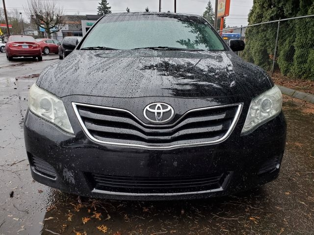 Toyota Camry 2010 price $8,495
