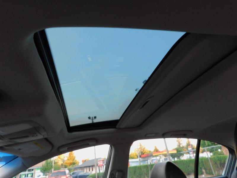 Infiniti G25 Sedan 2011 price $9,995
