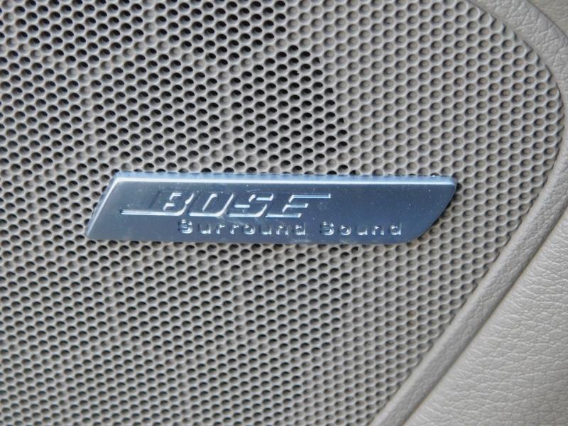 Audi Q7 2007 price $6,995