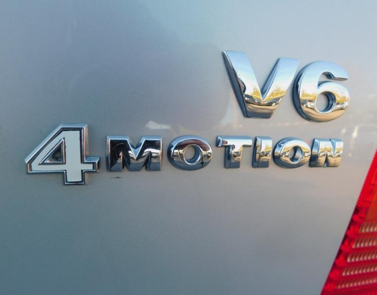 Volkswagen Passat Wagon 2001 price $3,995