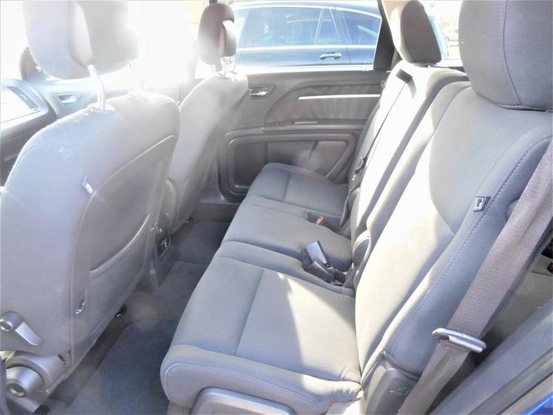 Dodge Journey 2010 price $6,995
