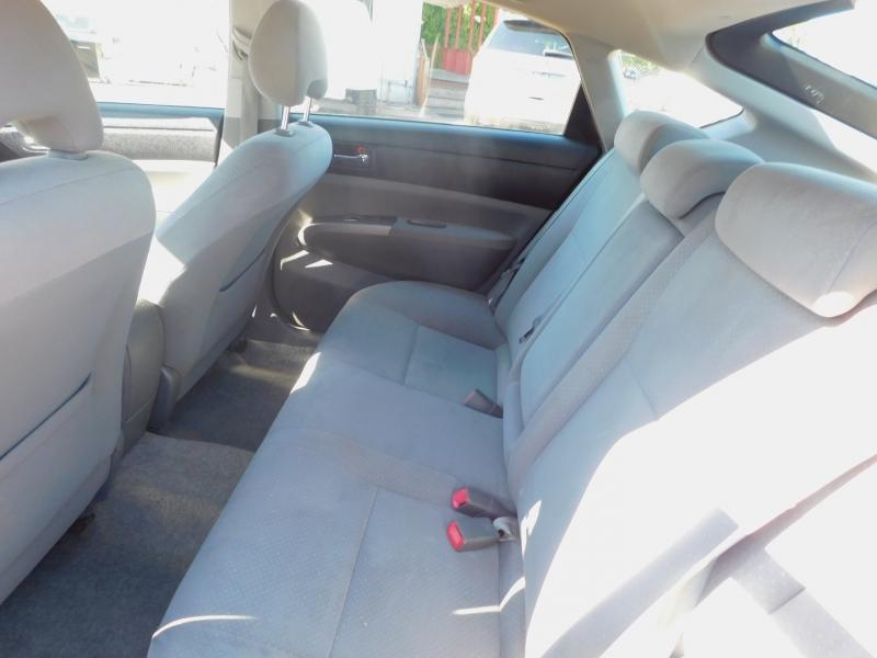 Toyota Prius 2006 price $4,777