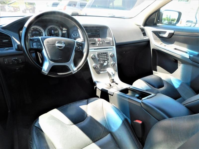 Volvo XC 60 2013 price $14,995