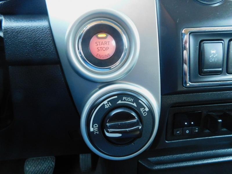 Nissan Titan XD 2017 price $33,995