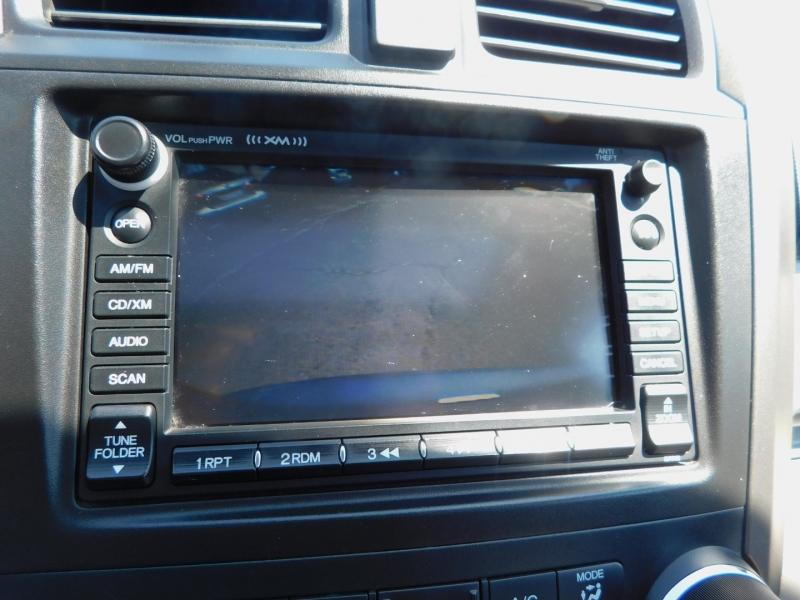 Honda CR-V 2011 price $11,495