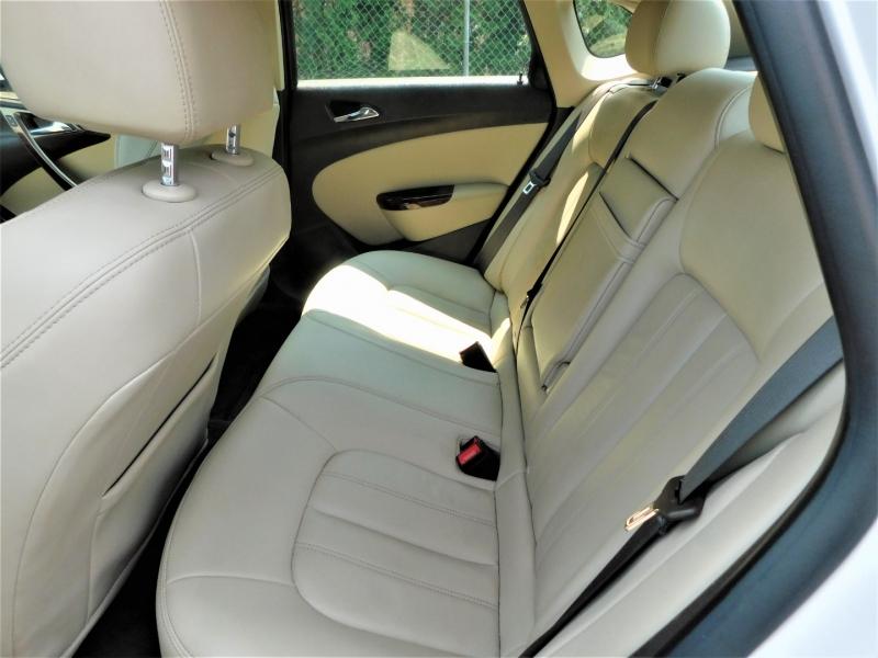 Buick Verano 2015 price $12,995